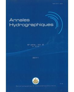 Annales hydrographiques 777