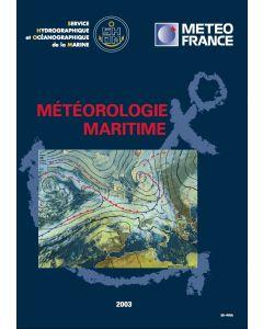 Météorologie Maritime 95