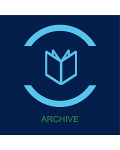 Archives marégraphiques
