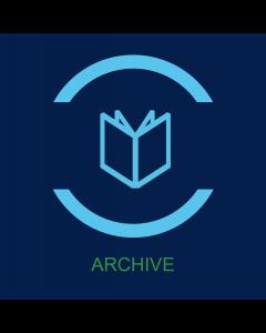 Archives du Shom