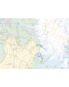 Informations portuaires
