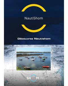 NautiShom