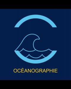 Intégration d'équipements hydro-océanographiques sur des navires