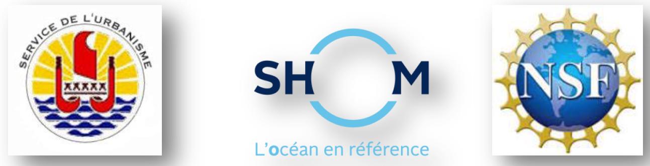 logo Shom-SAU-NSF